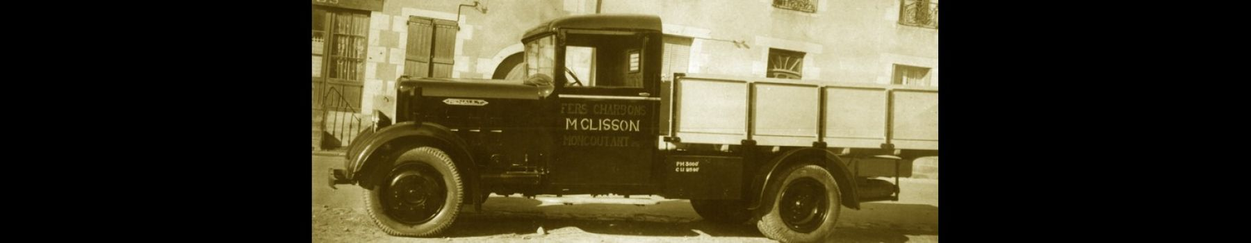 camion clisson1